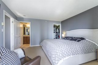 """Photo 12: 2701 2088 MADISON Avenue in Burnaby: Brentwood Park Condo for sale in """"Fresco"""" (Burnaby North)  : MLS®# R2333812"""