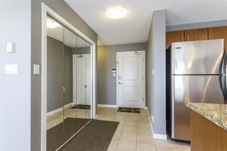 """Photo 7: 2701 2088 MADISON Avenue in Burnaby: Brentwood Park Condo for sale in """"Fresco"""" (Burnaby North)  : MLS®# R2333812"""