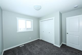 Photo 14: 12831 207 Street in Edmonton: Zone 59 House Half Duplex for sale : MLS®# E4142240