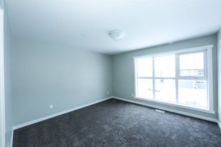 Photo 21: 12831 207 Street in Edmonton: Zone 59 House Half Duplex for sale : MLS®# E4142240