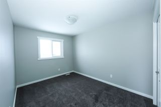 Photo 15: 12831 207 Street in Edmonton: Zone 59 House Half Duplex for sale : MLS®# E4142240