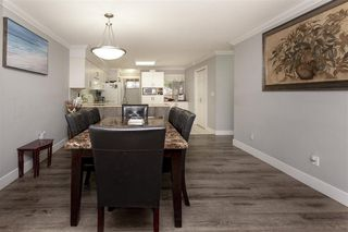 """Photo 10: 101 12109 78 Avenue in Surrey: West Newton Townhouse for sale in """"Camus Gardens"""" : MLS®# R2337288"""