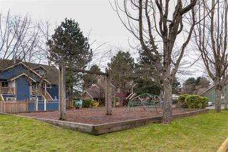 """Photo 20: 101 12109 78 Avenue in Surrey: West Newton Townhouse for sale in """"Camus Gardens"""" : MLS®# R2337288"""