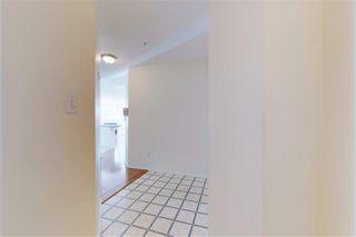 Photo 17: 211 2420 108 Street NW in Edmonton: Zone 16 Condo for sale : MLS®# E4142426