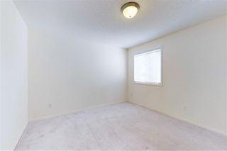 Photo 25: 211 2420 108 Street NW in Edmonton: Zone 16 Condo for sale : MLS®# E4142426