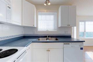 Photo 13: 211 2420 108 Street NW in Edmonton: Zone 16 Condo for sale : MLS®# E4142426