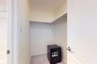 Photo 21: 211 2420 108 Street NW in Edmonton: Zone 16 Condo for sale : MLS®# E4142426