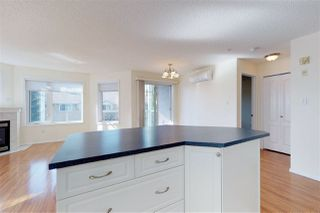 Photo 14: 211 2420 108 Street NW in Edmonton: Zone 16 Condo for sale : MLS®# E4142426