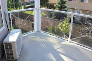 Photo 6: 211 2420 108 Street NW in Edmonton: Zone 16 Condo for sale : MLS®# E4142426