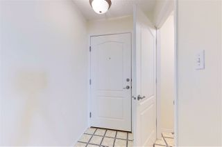 Photo 18: 211 2420 108 Street NW in Edmonton: Zone 16 Condo for sale : MLS®# E4142426