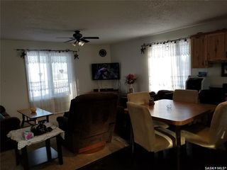 Photo 6: 18 1st Street in Baldwinton: Residential for sale : MLS®# SK758609