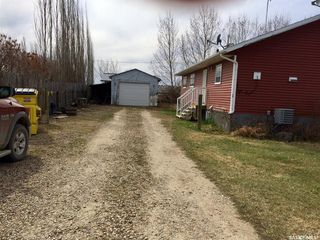 Photo 2: 18 1st Street in Baldwinton: Residential for sale : MLS®# SK758609