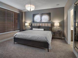 Photo 9: 104 Rybury Court: Sherwood Park House Half Duplex for sale : MLS®# E4143546