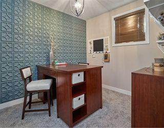 Photo 19: 104 Rybury Court: Sherwood Park House Half Duplex for sale : MLS®# E4143546