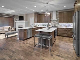 Photo 2: 104 Rybury Court: Sherwood Park House Half Duplex for sale : MLS®# E4143546