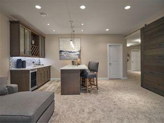 Photo 16: 104 Rybury Court: Sherwood Park House Half Duplex for sale : MLS®# E4143546