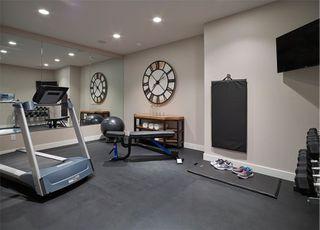 Photo 20: 104 Rybury Court: Sherwood Park House Half Duplex for sale : MLS®# E4143546
