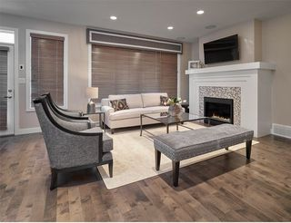 Photo 5: 104 Rybury Court: Sherwood Park House Half Duplex for sale : MLS®# E4143546