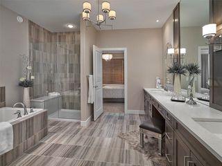 Photo 11: 104 Rybury Court: Sherwood Park House Half Duplex for sale : MLS®# E4143546