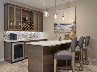 Photo 17: 104 Rybury Court: Sherwood Park House Half Duplex for sale : MLS®# E4143546