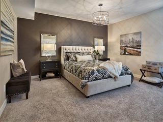 Photo 18: 104 Rybury Court: Sherwood Park House Half Duplex for sale : MLS®# E4143546