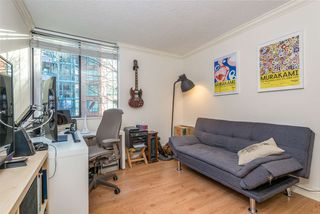 """Photo 14: 101 1127 BARCLAY Street in Vancouver: West End VW Condo for sale in """"THE BARCLAY"""" (Vancouver West)  : MLS®# R2340408"""