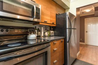 """Photo 7: 101 1127 BARCLAY Street in Vancouver: West End VW Condo for sale in """"THE BARCLAY"""" (Vancouver West)  : MLS®# R2340408"""