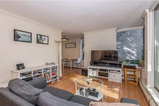 """Photo 6: 101 1127 BARCLAY Street in Vancouver: West End VW Condo for sale in """"THE BARCLAY"""" (Vancouver West)  : MLS®# R2340408"""