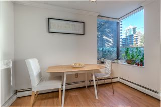 """Photo 11: 101 1127 BARCLAY Street in Vancouver: West End VW Condo for sale in """"THE BARCLAY"""" (Vancouver West)  : MLS®# R2340408"""