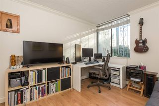 """Photo 15: 101 1127 BARCLAY Street in Vancouver: West End VW Condo for sale in """"THE BARCLAY"""" (Vancouver West)  : MLS®# R2340408"""