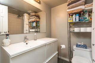 """Photo 13: 101 1127 BARCLAY Street in Vancouver: West End VW Condo for sale in """"THE BARCLAY"""" (Vancouver West)  : MLS®# R2340408"""