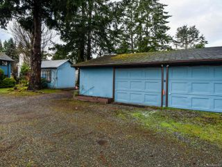 Photo 8: 440 4TH Avenue in CAMPBELL RIVER: CR Campbell River Central House for sale (Campbell River)  : MLS®# 806220