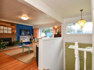 Photo 26: 440 4TH Avenue in CAMPBELL RIVER: CR Campbell River Central House for sale (Campbell River)  : MLS®# 806220