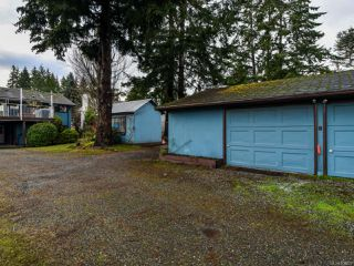 Photo 9: 440 4TH Avenue in CAMPBELL RIVER: CR Campbell River Central House for sale (Campbell River)  : MLS®# 806220