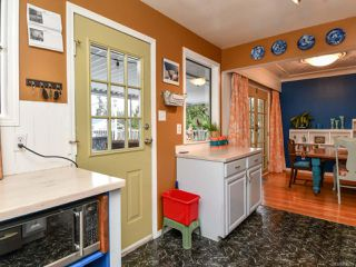 Photo 15: 440 4TH Avenue in CAMPBELL RIVER: CR Campbell River Central House for sale (Campbell River)  : MLS®# 806220