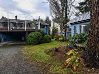 Photo 6: 440 4TH Avenue in CAMPBELL RIVER: CR Campbell River Central House for sale (Campbell River)  : MLS®# 806220