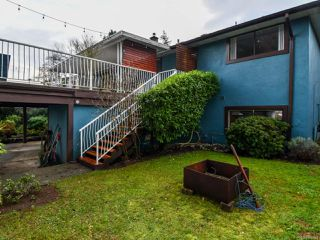 Photo 11: 440 4TH Avenue in CAMPBELL RIVER: CR Campbell River Central House for sale (Campbell River)  : MLS®# 806220