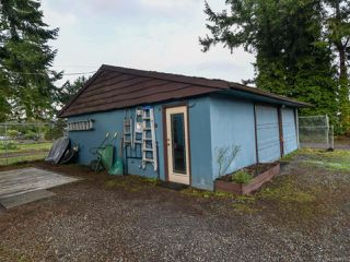 Photo 5: 440 4TH Avenue in CAMPBELL RIVER: CR Campbell River Central House for sale (Campbell River)  : MLS®# 806220