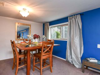 Photo 36: 440 4TH Avenue in CAMPBELL RIVER: CR Campbell River Central House for sale (Campbell River)  : MLS®# 806220