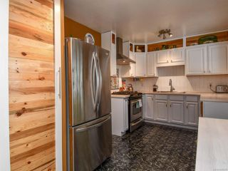 Photo 17: 440 4TH Avenue in CAMPBELL RIVER: CR Campbell River Central House for sale (Campbell River)  : MLS®# 806220