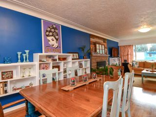 Photo 18: 440 4TH Avenue in CAMPBELL RIVER: CR Campbell River Central House for sale (Campbell River)  : MLS®# 806220
