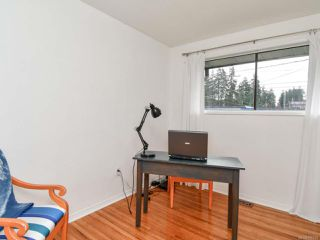 Photo 30: 440 4TH Avenue in CAMPBELL RIVER: CR Campbell River Central House for sale (Campbell River)  : MLS®# 806220