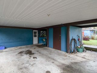 Photo 3: 440 4TH Avenue in CAMPBELL RIVER: CR Campbell River Central House for sale (Campbell River)  : MLS®# 806220