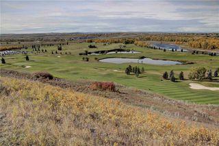 Photo 46: 72 MT KIDD Point SE in Calgary: McKenzie Lake Detached for sale : MLS®# C4229342