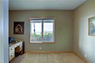 Photo 33: 72 MT KIDD Point SE in Calgary: McKenzie Lake Detached for sale : MLS®# C4229342