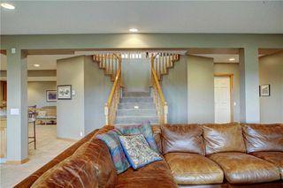 Photo 28: 72 MT KIDD Point SE in Calgary: McKenzie Lake Detached for sale : MLS®# C4229342