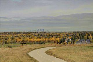 Photo 45: 72 MT KIDD Point SE in Calgary: McKenzie Lake Detached for sale : MLS®# C4229342