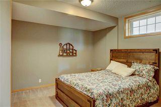 Photo 37: 72 MT KIDD Point SE in Calgary: McKenzie Lake Detached for sale : MLS®# C4229342