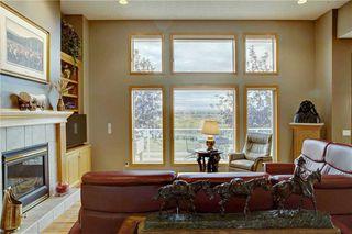 Photo 12: 72 MT KIDD Point SE in Calgary: McKenzie Lake Detached for sale : MLS®# C4229342