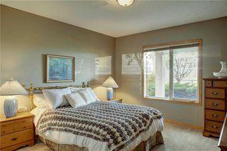 Photo 39: 72 MT KIDD Point SE in Calgary: McKenzie Lake Detached for sale : MLS®# C4229342